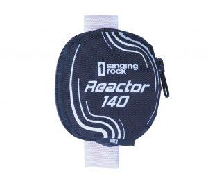 Assorbitore_Reactor_140_Singing Rock