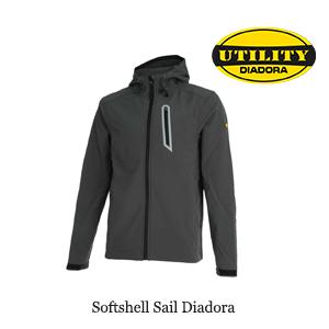 Softshail_sail_DIadora