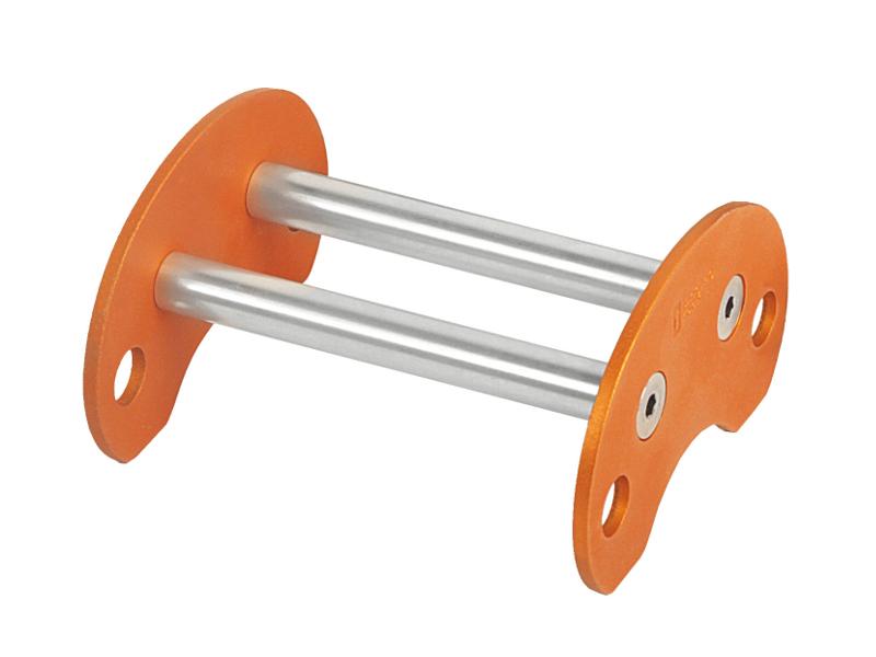 Proteggi corda Edge Roller