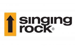 Singing Rock, attrezzature per il lavoro in quota, il soccorso